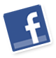 Facebook RSS Feed